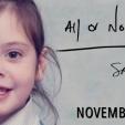 All or Nothing - Teaser - November 2017
