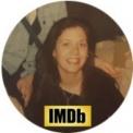Sr. Clare on IMDb.com