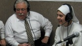 Sr. Clare Crockett Tells her Vocation Story in English