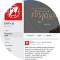 Sr. Clare on EWTN's Facebook