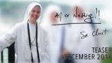 All or Nothing - Teaser - December 2016